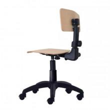 Laboratorijska stolica – M 630