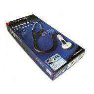 Littman 3100 Elektronski Stetoskop. Littman stetoskop Bavako 3M
