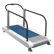 Lode Katana Sport 400 Traka za EKG Test Opterecenja