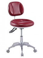 Medical Office Stool, Clinical Stool