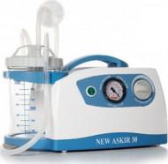 Medicinski aspirator CAMI NEW ASKIR 30.