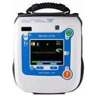 Medicinski Defibrilator Reanibex- 500