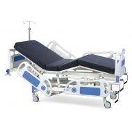 Medimek Mi-8000 AX bolnicki krevet