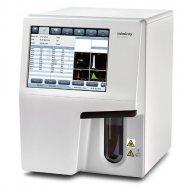 Mindray BC-5000 heamatoloski analizator