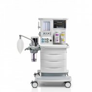 Mindray Wato EX-35 Aparat za Anesteziju