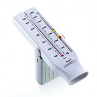 Philips Peak Flow Meter
