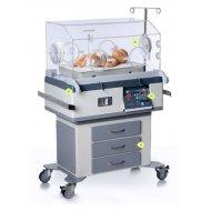 Phoneix Neonatlni Inkubator za Bebe