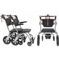 Provita -SAM Mobilna Transportna stolica