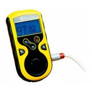 Puls Oksimetar Prince 100 F sa senzorom za odrasle,bebe i pedijatriju