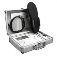 Quantum- aparat sa softverom Magnetno kvantna dijagnostika AMQUAT