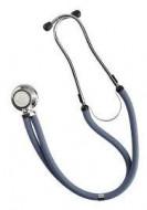 RI RAP Stetoskop sa, Intrnisticki i pedijatriski stetoskop