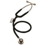 Riester Pediatriski Stetoskop Riester Duplex 2.0 Nemcka