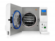 Riter Autoclave 23 litres class B with USB