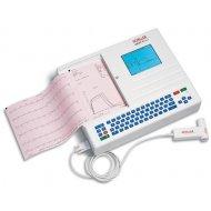 Schiller Cadiovit AT-2 plus sa Spirometrom 12. Kanala