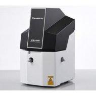 Shimadzu SPM-8100 FM mikroskop za skenranje visoke rezolucije