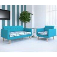 Sofa za cekaonicu
