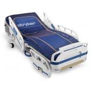 Stryker  i Bed Bolnicki elektricni krevet