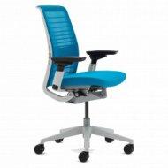 Think Blue office stolica za radni sto