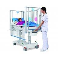TOM 2 pedijatrijski kreveti Nemacka