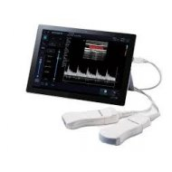 U prodaji Alpinion Mini Sono portabl ultrazvuk, odlican model za vasu ordinaciju