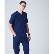 Uniforma za lekare bluza i pantalone iz uvoza