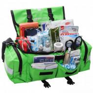 Urgentna torba sa priborom, Emergency Medical First Aid Kit