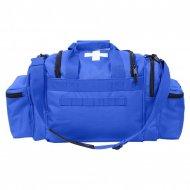 Urgentna torba za teren
