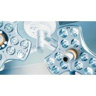 Volista Access   Maquet Getinge  LED Hirurska Lampa