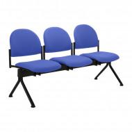 WJK-11 Stolice za medicinsku cekaonicu