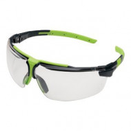 Zaštitne naočare A800