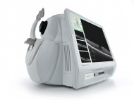 ZEISS Optical Coherence Tomography (OCT) Systems