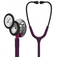 3M™ Littmann® Classic III™ Plum Monitoring Stethoscope