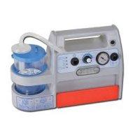 Aspeed 2 batery pro medicinski aspirator