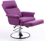 Beauty Chair, Couch Portable Massage Stool