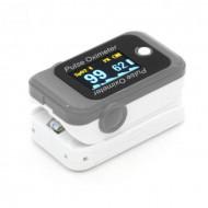 Berry Pulse Oximeter- Puls Oksimetar BM-1000 B