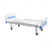 Bolnicki krevet -M2-3 Two Function Manual Hospital Bed