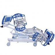 Bolnicki Krevet Wunder PL-B Elektricno Upravljiv