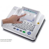 Comen 1200 A 12.kanalni EKG aparat