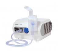 CompAIR™ C28P Kompresorski inhalator