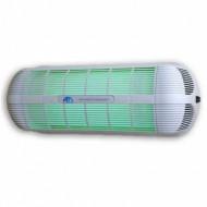 Dostupno UV Aparat za prečišćavanje vazduha Ambilife,otklanja sve viruse i bakterije u prostoriji