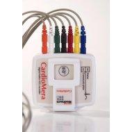 EKG Holter Cardio Medetech 24 h Pracenje Opterecenja EKG Cena dostupna po upitu