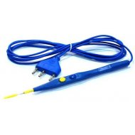 Elektrohirurska olovka ESU-pencil