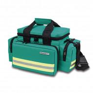 ELITE BAGS - Borsa di emergenza leggera, grande, resistente, 44 x 25 x 27