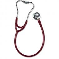 Erka- Finesse Stetoskop Nemacka Erka