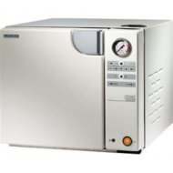 Euronda E-5 Autoklav za sterilizaciju