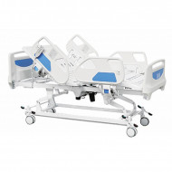 Function electric hospital bed MMZ14