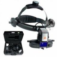 Heine Omega 500 Indirect Oftamoloskop
