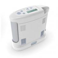 Inogen OxyGo Oxygen Concentrator