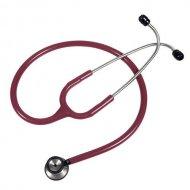 KAWE Prestige Nemacka  Pedijatriski stetoskop