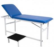 Krevet za pregled DL-11